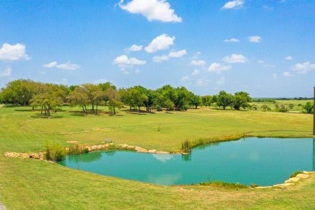 1926 Milam  Road, Sanger, Texas 76266 - acquisto real estate best real estate idx dilusso marketing mike acquisto