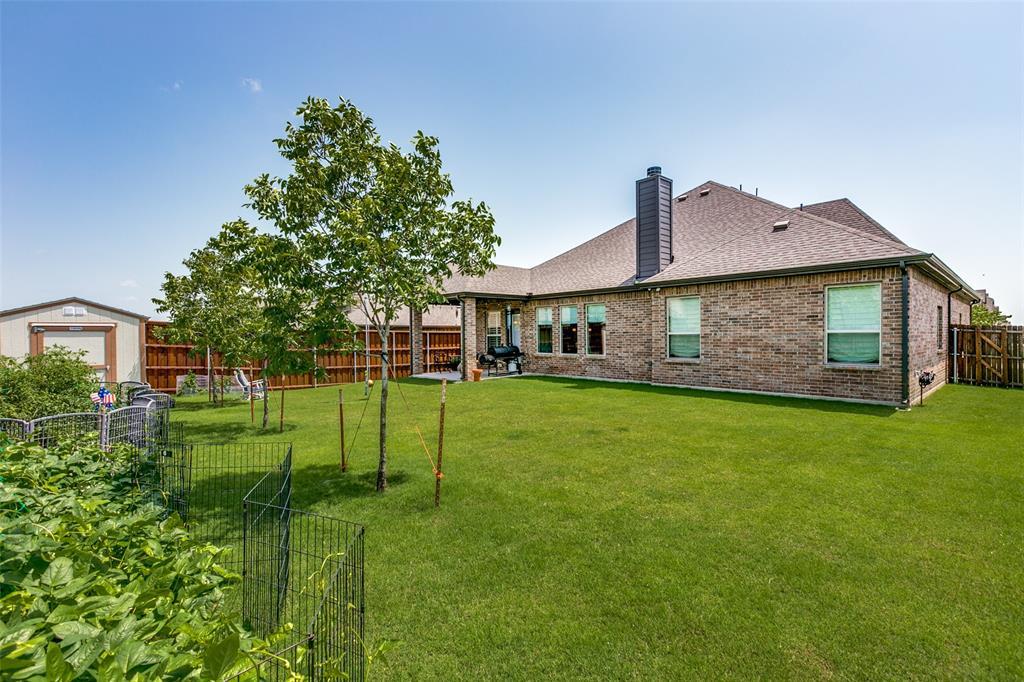 1129 Planters  Way, Waxahachie, Texas 75165 - acquisto real estate best realtor dallas texas linda miller agent for cultural buyers
