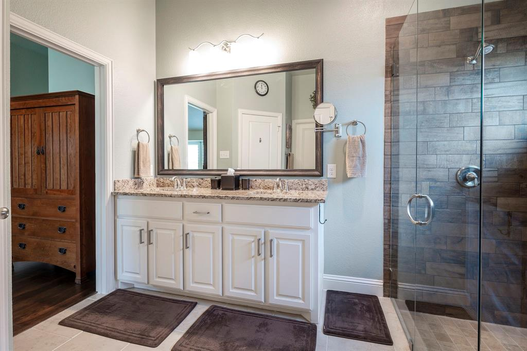 1116 Hot Springs  Way, Celina, Texas 75009 - acquisto real estate best photos for luxury listings amy gasperini quick sale real estate