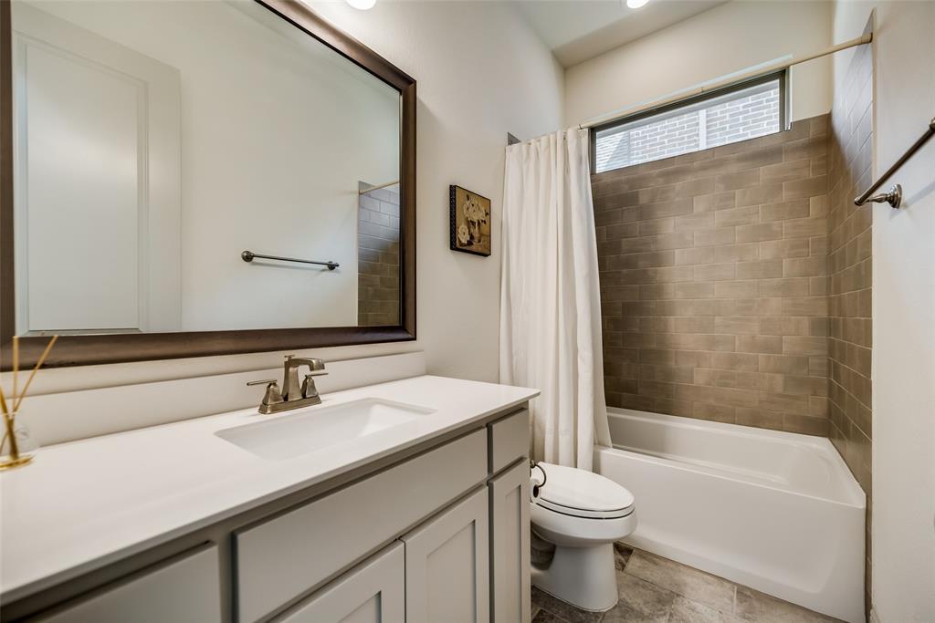 2448 Mare  Road, Carrollton, Texas 75010 - acquisto real estate best listing photos hannah ewing mckinney real estate expert