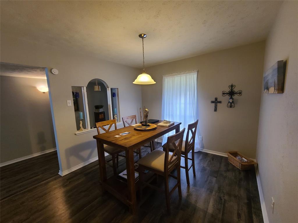 3912 Villa Downs  Drive, Plano, Texas 75023 - acquisto real estate best highland park realtor amy gasperini fast real estate service