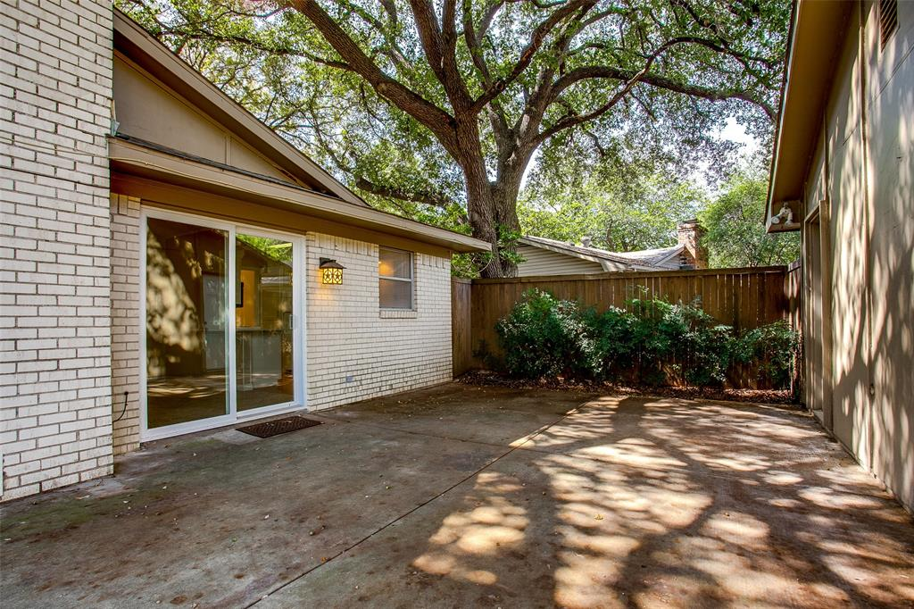 430 Sandy  Trail, Richardson, Texas 75080 - acquisto real estate mvp award real estate logan lawrence