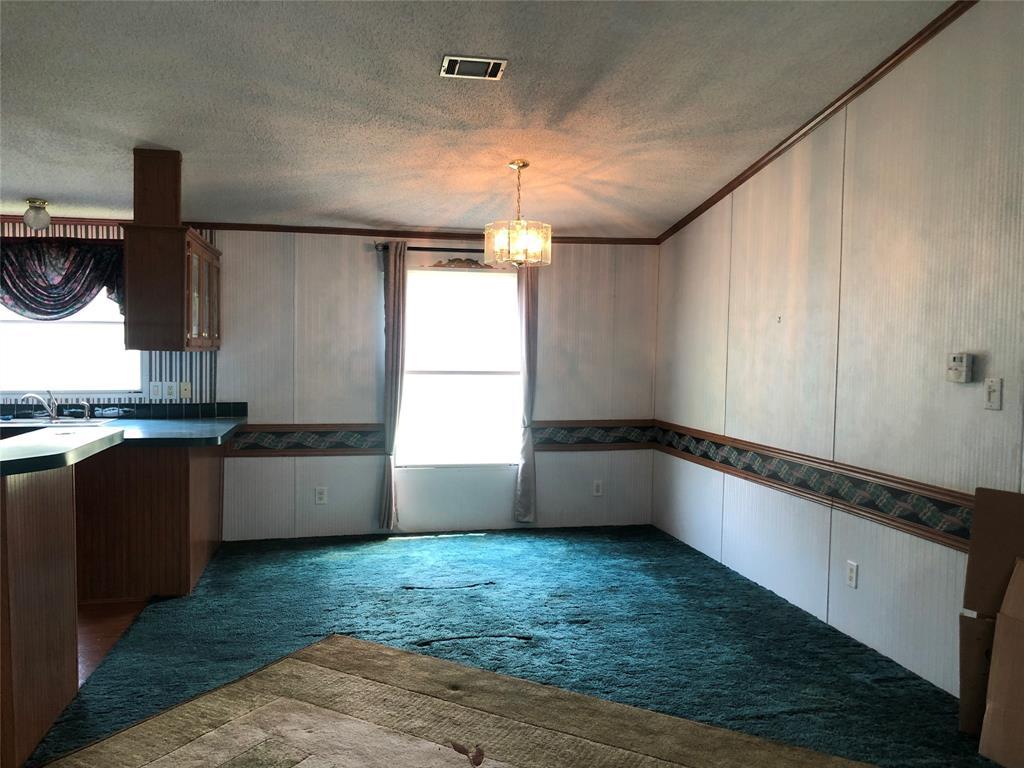 621 County Road 3603  Quinlan, Texas 75474 - acquisto real estate best prosper realtor susan cancemi windfarms realtor