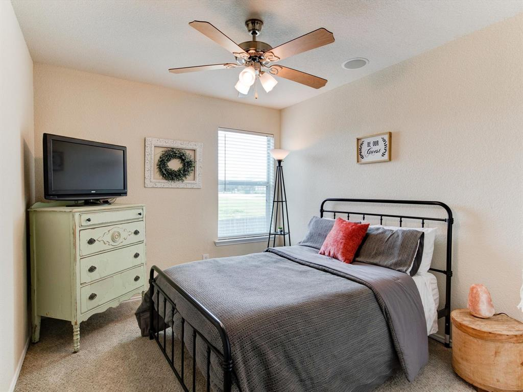 10711 Edgewest  Terrace, Fort Worth, Texas 76108 - acquisto real estate best realtor dallas texas linda miller agent for cultural buyers
