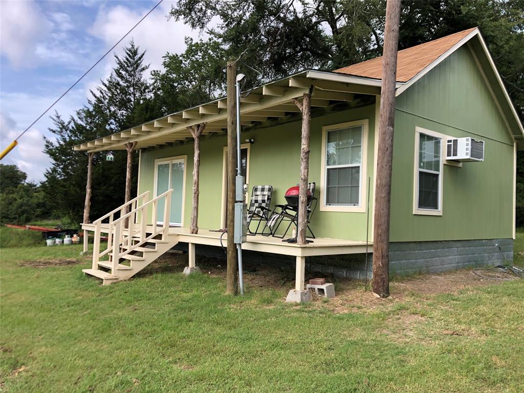 TBD FCR 1130  Fairfield, Texas 75840 - acquisto real estate best highland park realtor amy gasperini fast real estate service