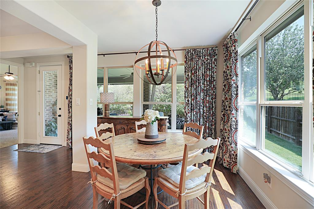 2800 Piersall  Drive, McKinney, Texas 75072 - acquisto real estate best style realtor kim miller best real estate reviews dfw