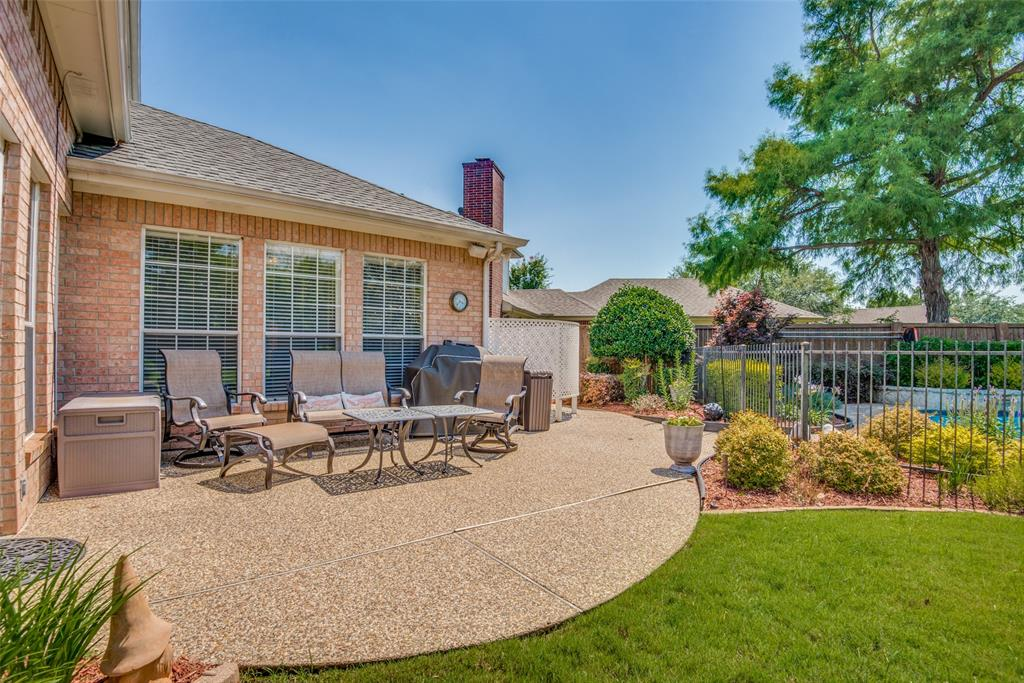 2221 Cristina  Circle, Carrollton, Texas 75006 - acquisto real estate best plano real estate agent mike shepherd