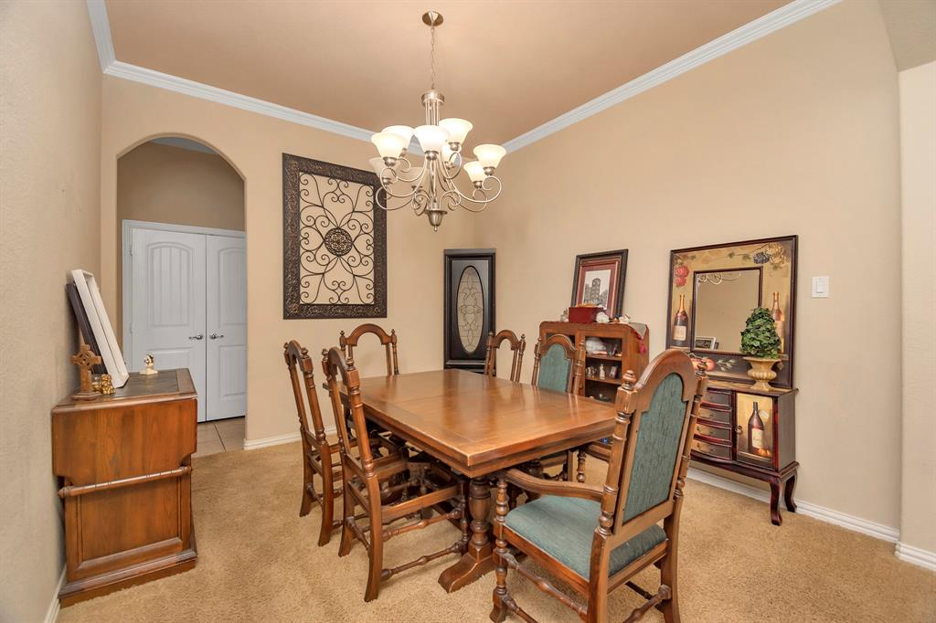 2725 Los Gatos  Lane, Fort Worth, Texas 76131 - acquisto real estate best celina realtor logan lawrence best dressed realtor