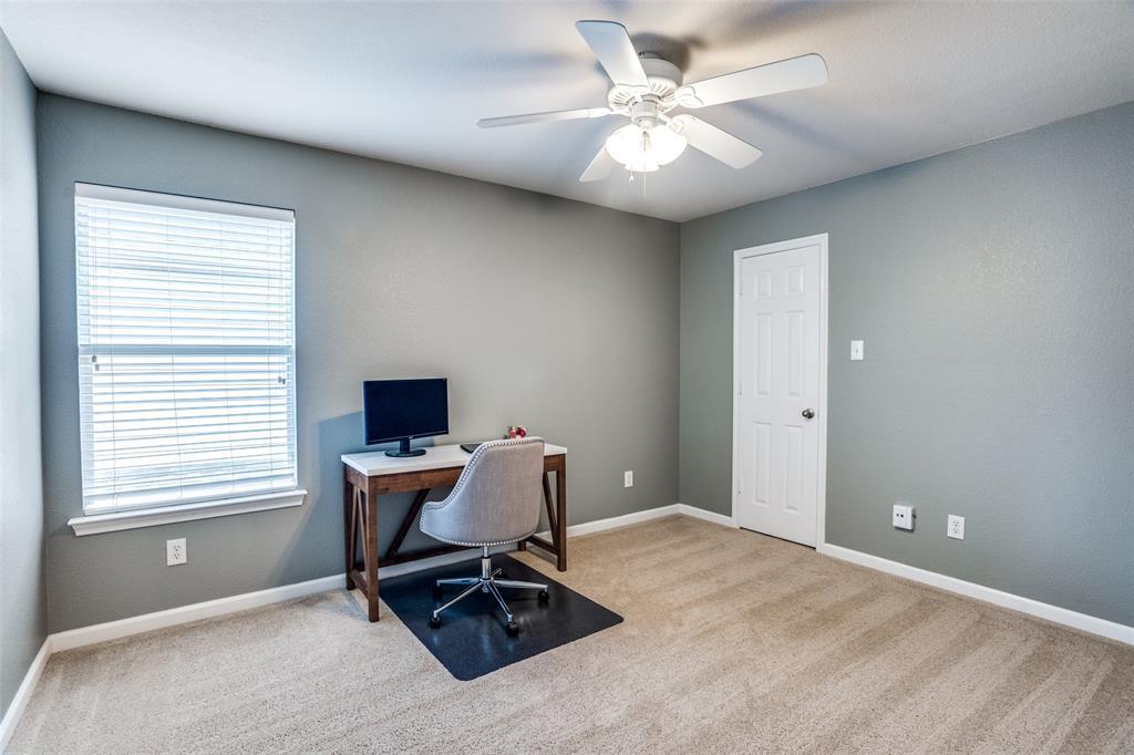 8310 Brightside  Lane, Frisco, Texas 75035 - acquisto real estate best negotiating realtor linda miller declutter realtor