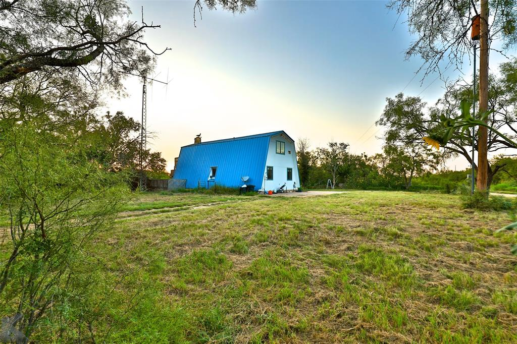 5055 Private Road 2503  Clyde, Texas 79510 - acquisto real estaet best boutique real estate firm in texas for high net worth sellers