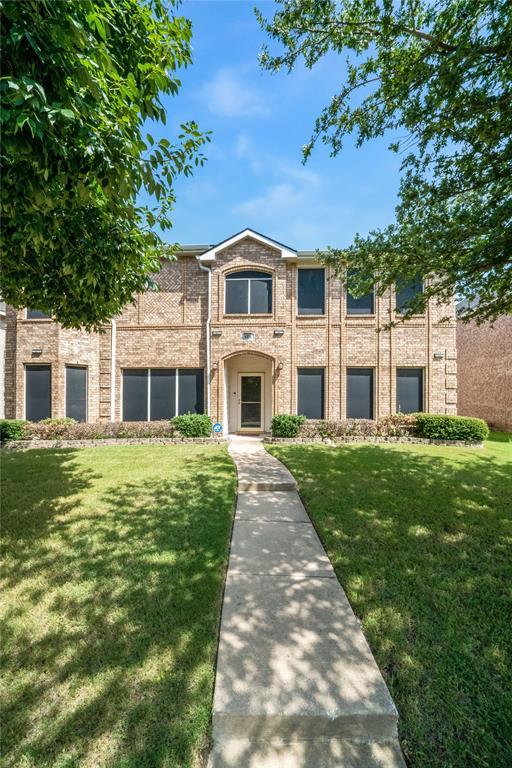 134 Blanchard  Drive, Rockwall, Texas 75032 - Acquisto Real Estate best mckinney realtor hannah ewing stonebridge ranch expert