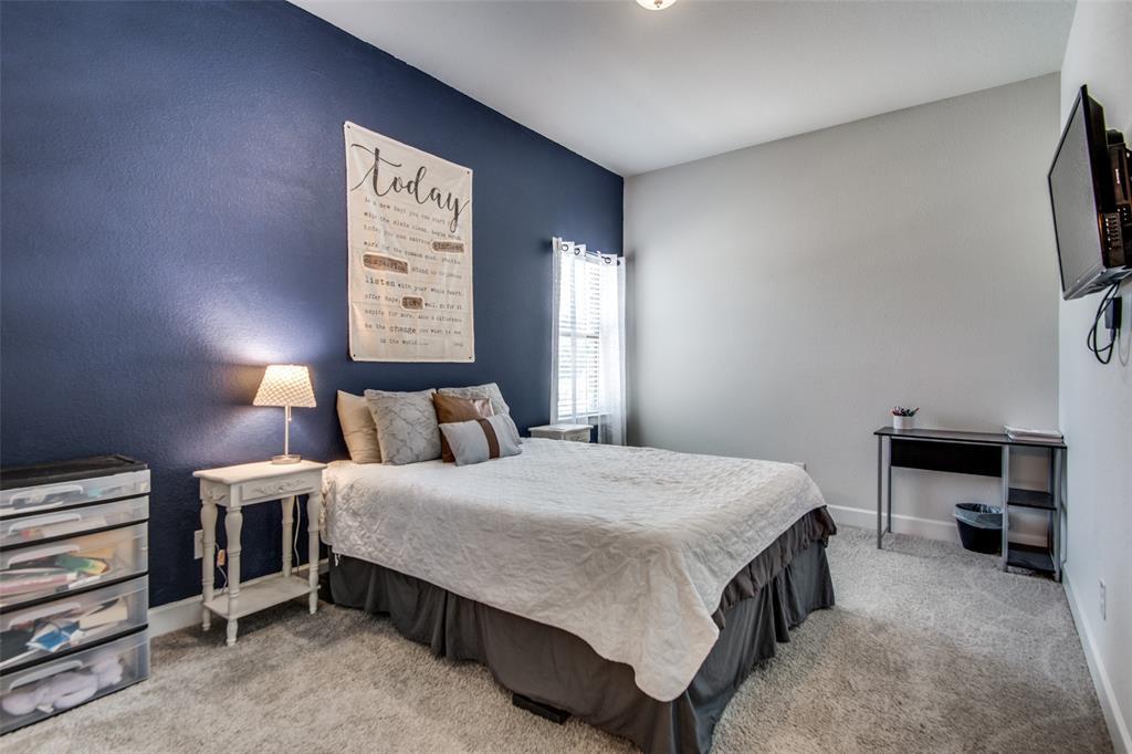 600 Sunflower  Avenue, Argyle, Texas 76226 - acquisto real estate best realtor dfw jody daley liberty high school realtor
