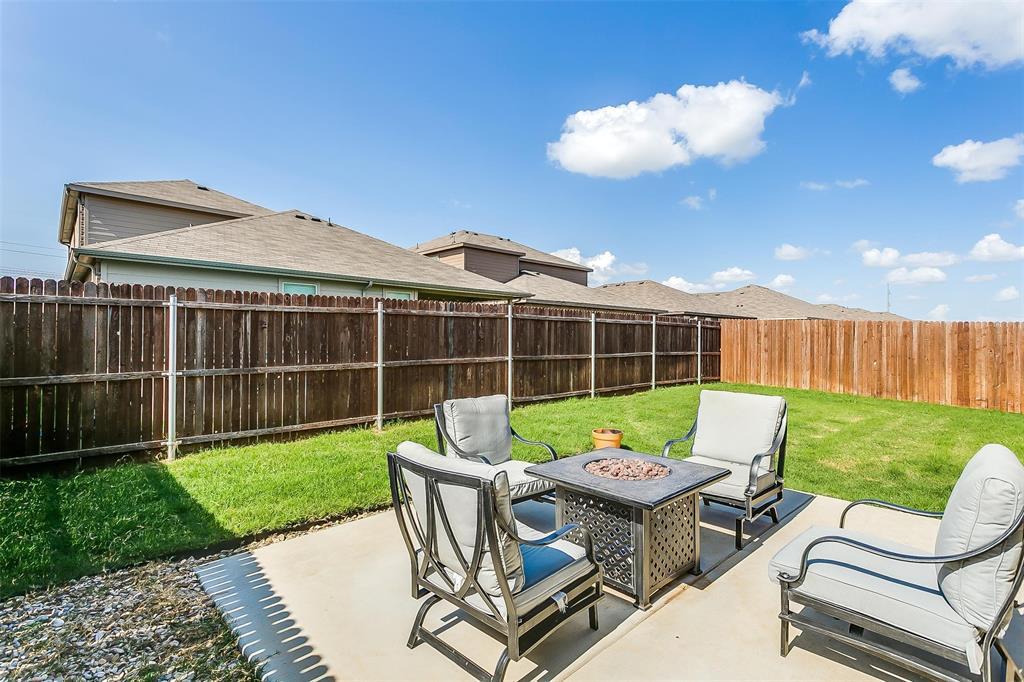 841 Doe Meadow  Drive, Fort Worth, Texas 76028 - acquisto real estate best negotiating realtor linda miller declutter realtor