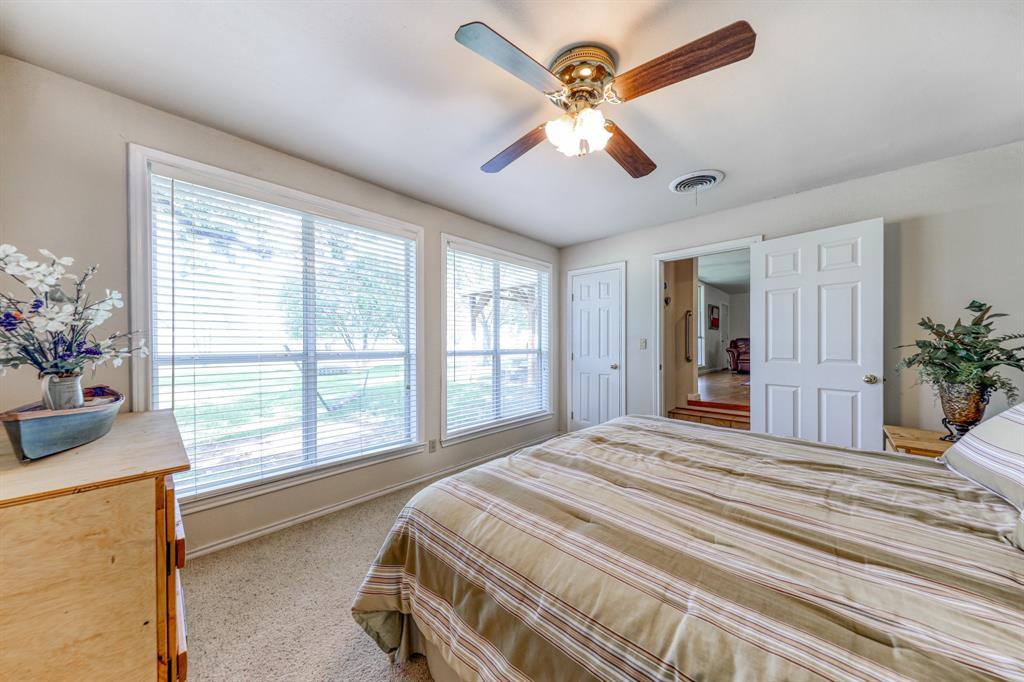 1957 Deer Trail  Road, Possum Kingdom Lake, Texas 76449 - acquisto real estate best realtor dallas texas linda miller agent for cultural buyers