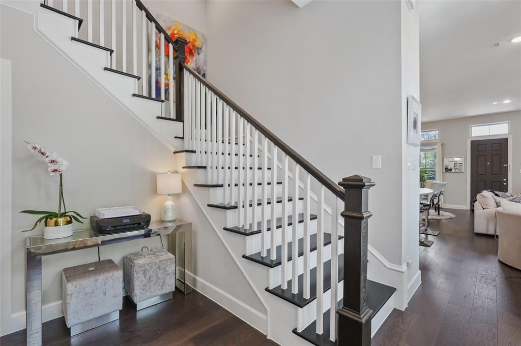 3783 Panalero  Lane, Dallas, Texas 75209 - acquisto real estate best real estate company in frisco texas real estate showings