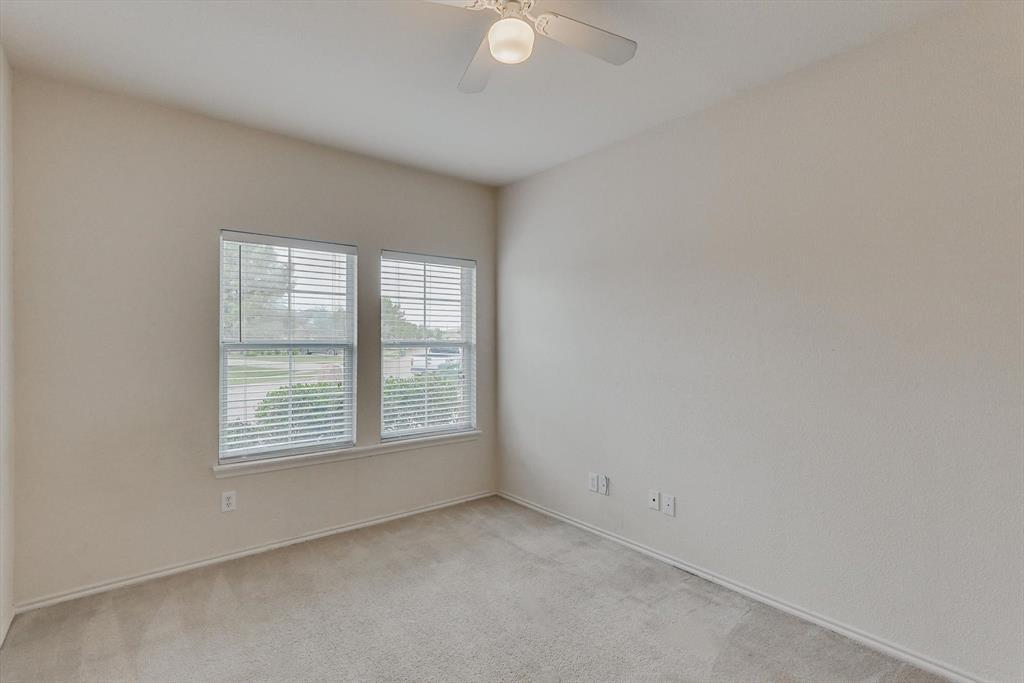 112 Jennie Marie  Circle, Ferris, Texas 75125 - acquisto real estate best photo company frisco 3d listings