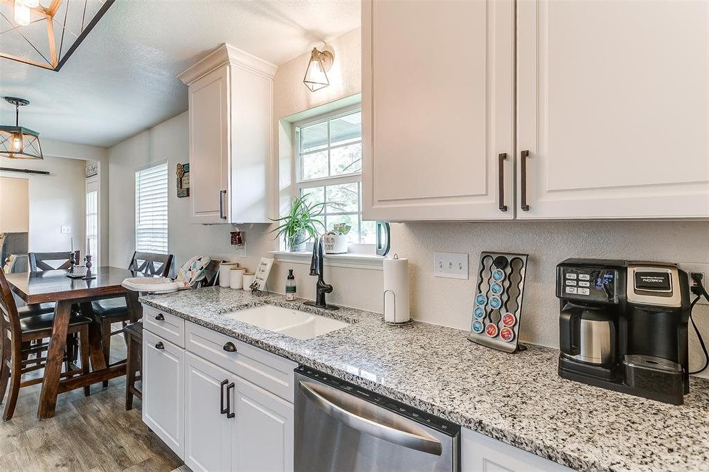 324 Howard  Road, Weatherford, Texas 76088 - acquisto real estate best luxury buyers agent in texas shana acquisto inheritance realtor