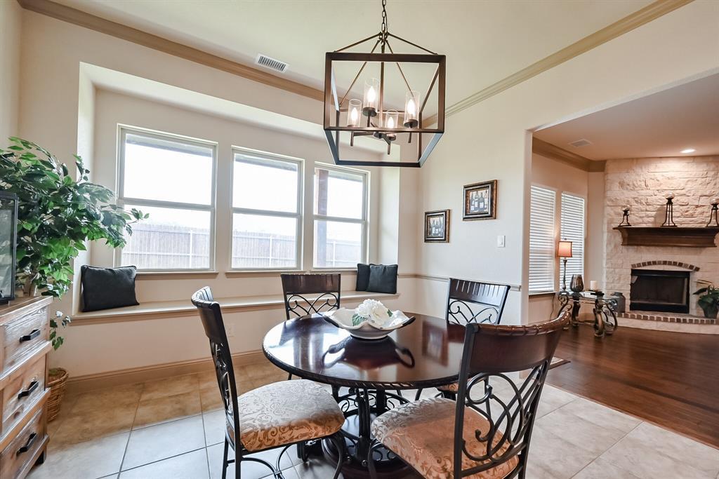 3016 Capital Hill  Drive, Burleson, Texas 76028 - acquisto real estate best listing agent in the nation shana acquisto estate realtor
