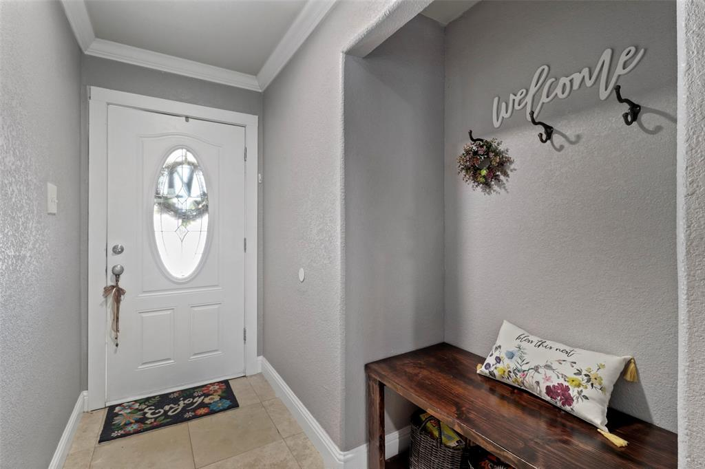 5303 Smoke Tree  Drive, Arlington, Texas 76018 - acquisto real estate best allen realtor kim miller hunters creek expert