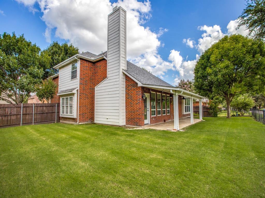 4901 Plantation  Lane, Frisco, Texas 75035 - acquisto real estate smartest realtor in america shana acquisto