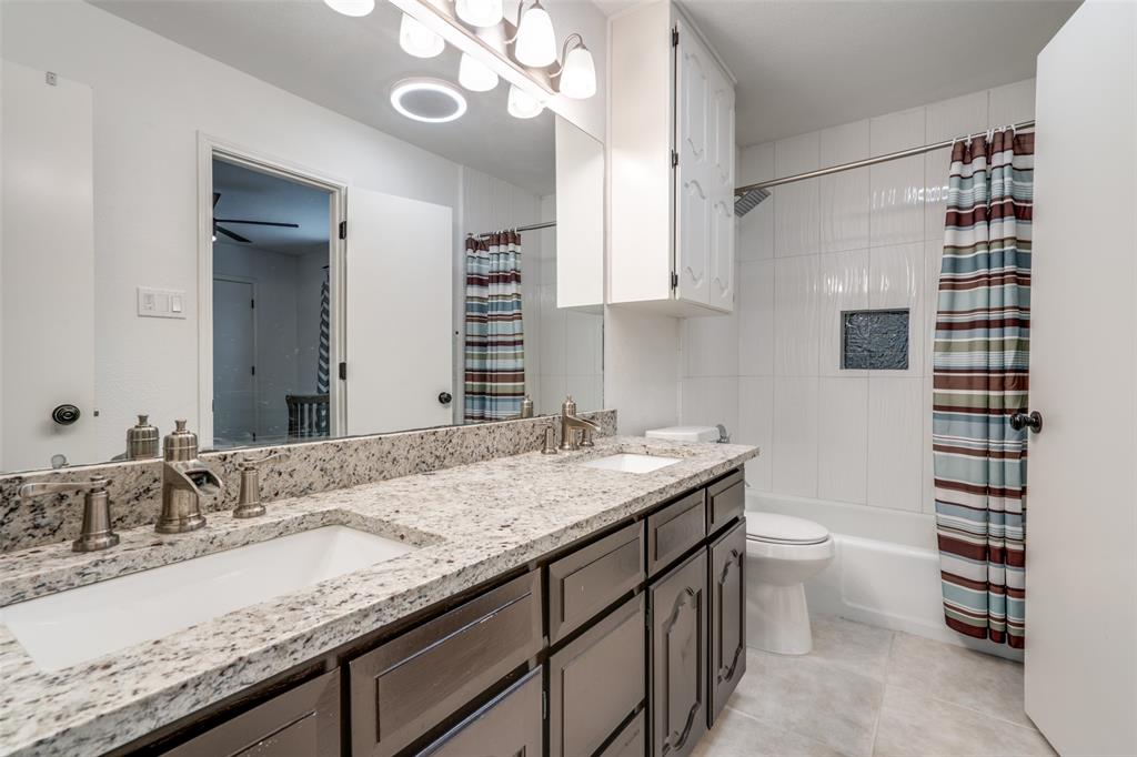 1503 Laguna Vista  Way, Grapevine, Texas 76051 - acquisto real estate best realtor dfw jody daley liberty high school realtor