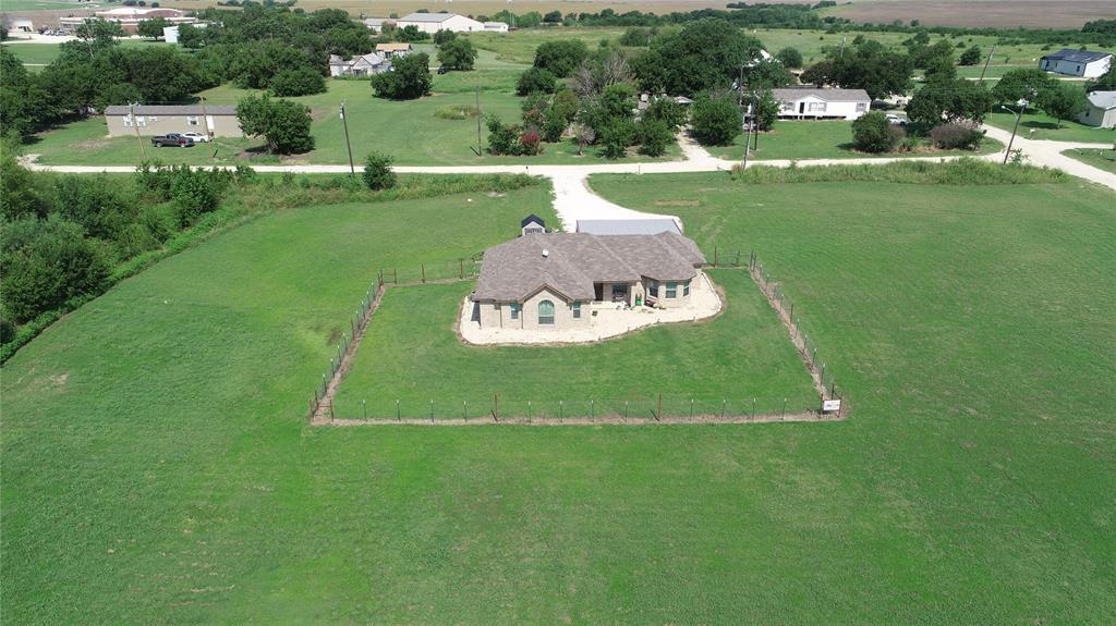 306 Washington  Street, Penelope, Texas 76676 - acquisto real estate best realtor foreclosure real estate mike shepeherd walnut grove realtor