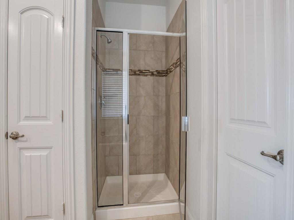 1020 Bluebird  Way, Celina, Texas 75009 - acquisto real estate best realtor dallas texas linda miller agent for cultural buyers