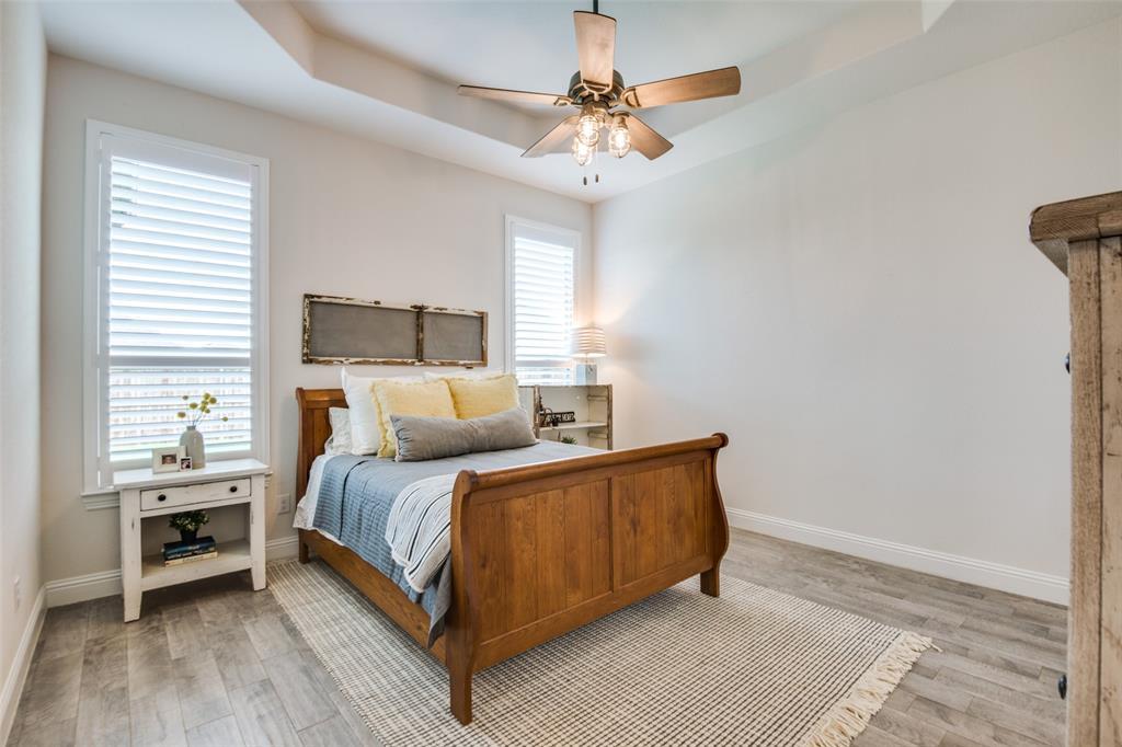 2805 Half Moon  Road, Aubrey, Texas 76227 - acquisto real estate best style realtor kim miller best real estate reviews dfw