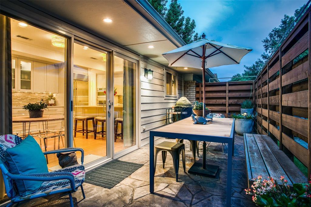 5120 Mustang  Trail, Plano, Texas 75093 - acquisto real estate nicest realtor in america shana acquisto