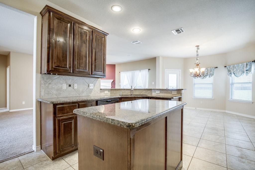 1087 Harmony  Circle, Nevada, Texas 75173 - acquisto real estate best new home sales realtor linda miller executor real estate