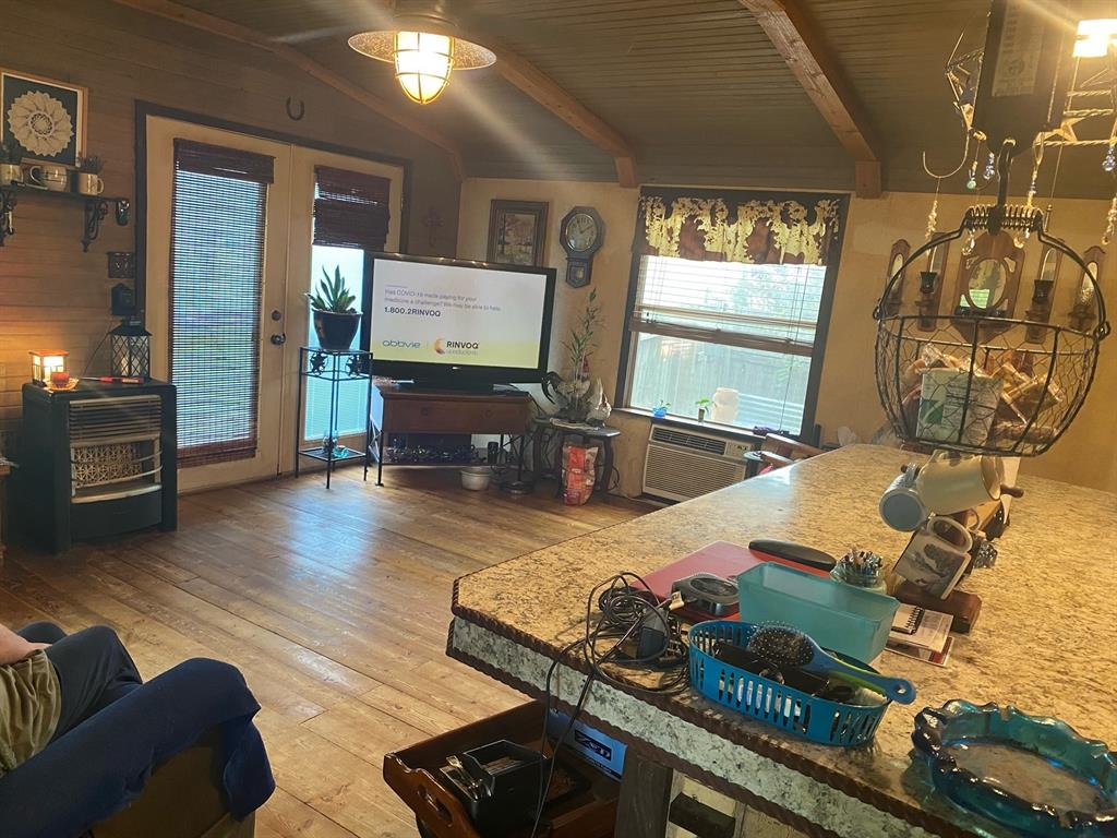 13194 County Road 420  Tyler, Texas 75704 - acquisto real estate best highland park realtor amy gasperini fast real estate service