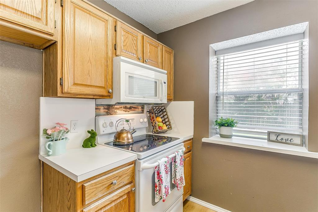 6028 Hillglen  Drive, Watauga, Texas 76148 - acquisto real estate best frisco real estate broker in texas for high net worth buyers