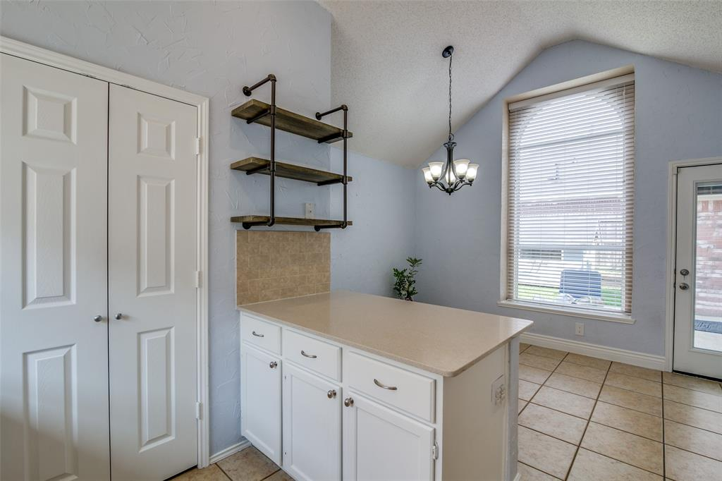 1813 Marcella  Lane, Rowlett, Texas 75089 - acquisto real estate best real estate company to work for