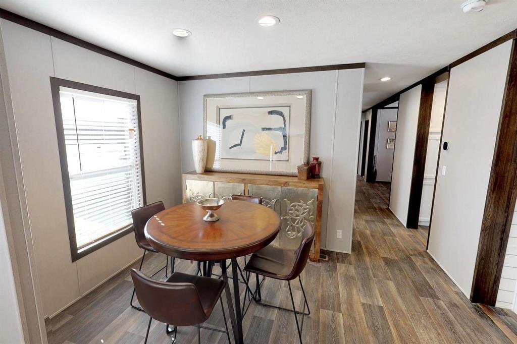 5740 County Rd 1091  Celeste, Texas 75423 - acquisto real estate best luxury buyers agent in texas shana acquisto inheritance realtor