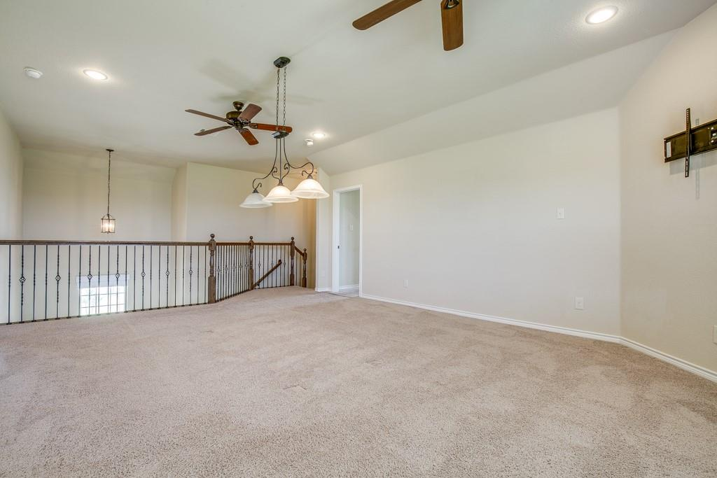 1087 Harmony  Circle, Nevada, Texas 75173 - acquisto real estate best realtor westlake susan cancemi kind realtor of the year