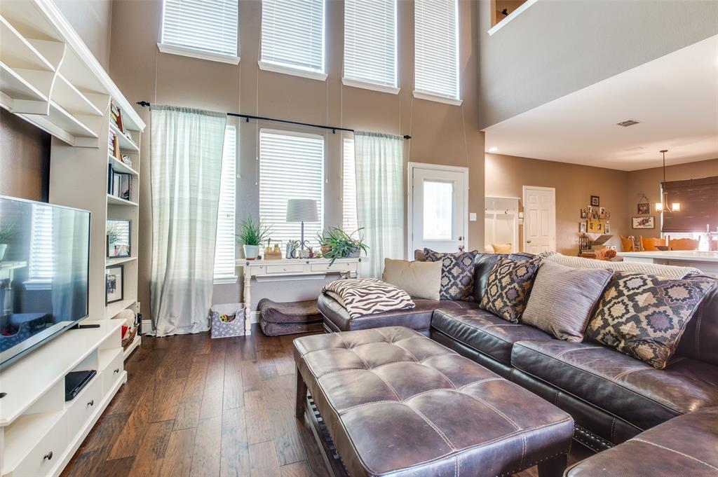 7985 Thistletree  Lane, Frisco, Texas 75033 - acquisto real estate best luxury buyers agent in texas shana acquisto inheritance realtor