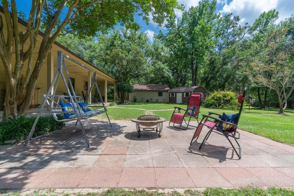 544 County Road 3202  Jacksonville, Texas 75766 - acquisto real estate best frisco real estate broker in texas for high net worth buyers
