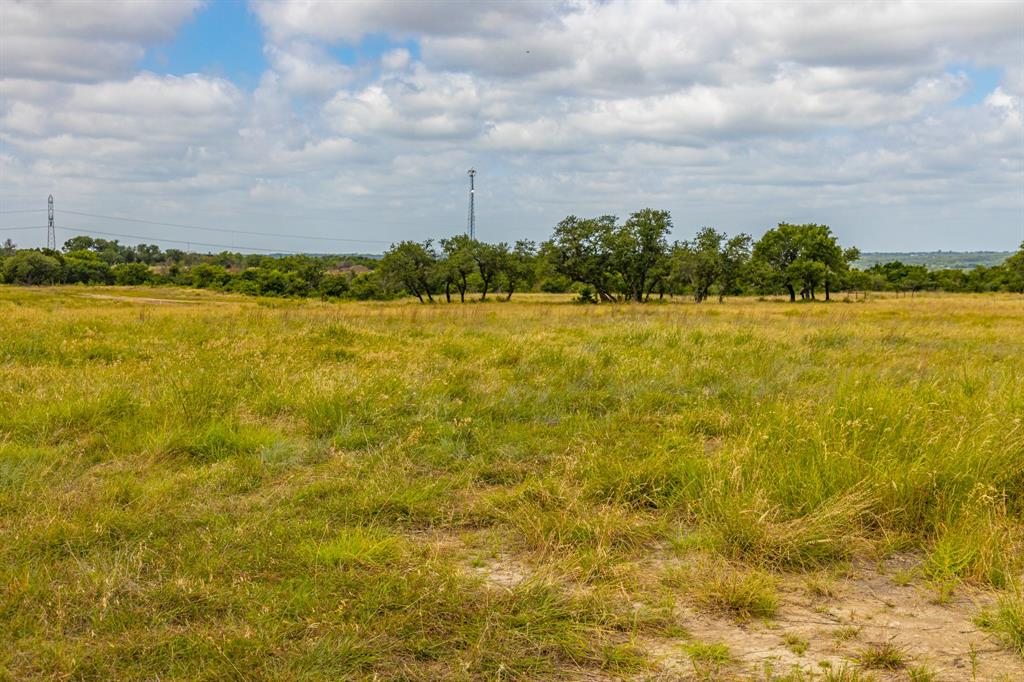 511 Old Agnes  Road, Weatherford, Texas 76088 - Acquisto Real Estate best plano realtor mike Shepherd home owners association expert