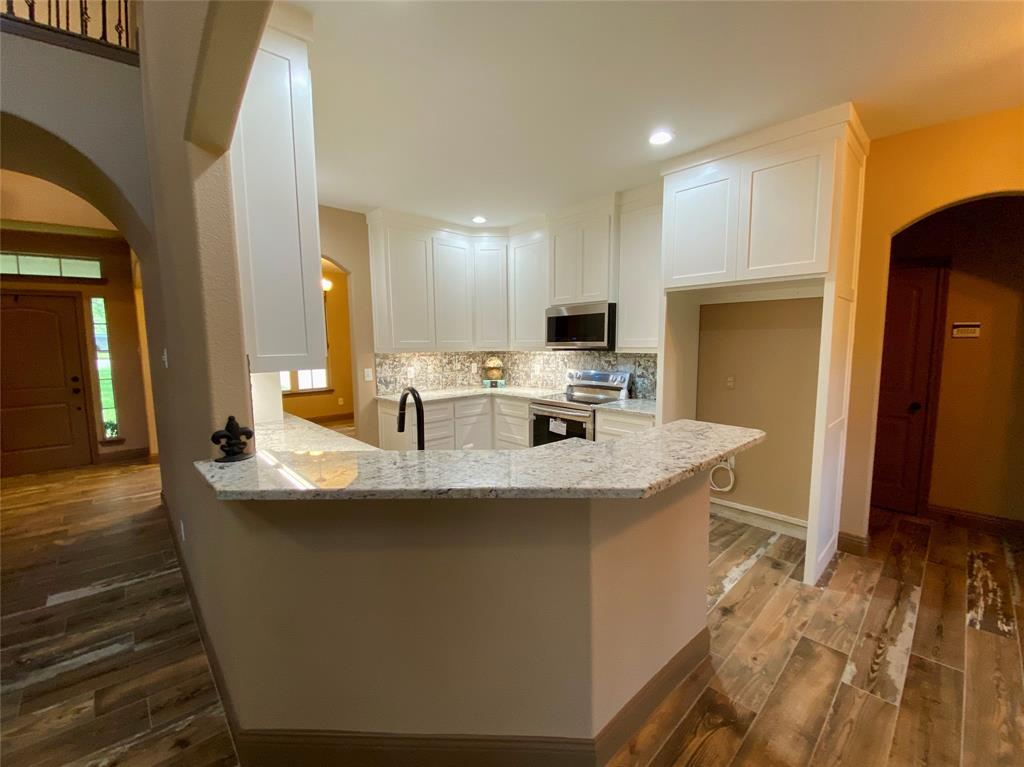 1905 Mill Creek  Road, Canton, Texas 75103 - acquisto real estate best luxury buyers agent in texas shana acquisto inheritance realtor