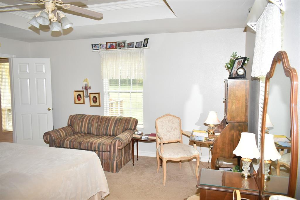 118 Loyd  Street, Yantis, Texas 75497 - acquisto real estate best realtor westlake susan cancemi kind realtor of the year