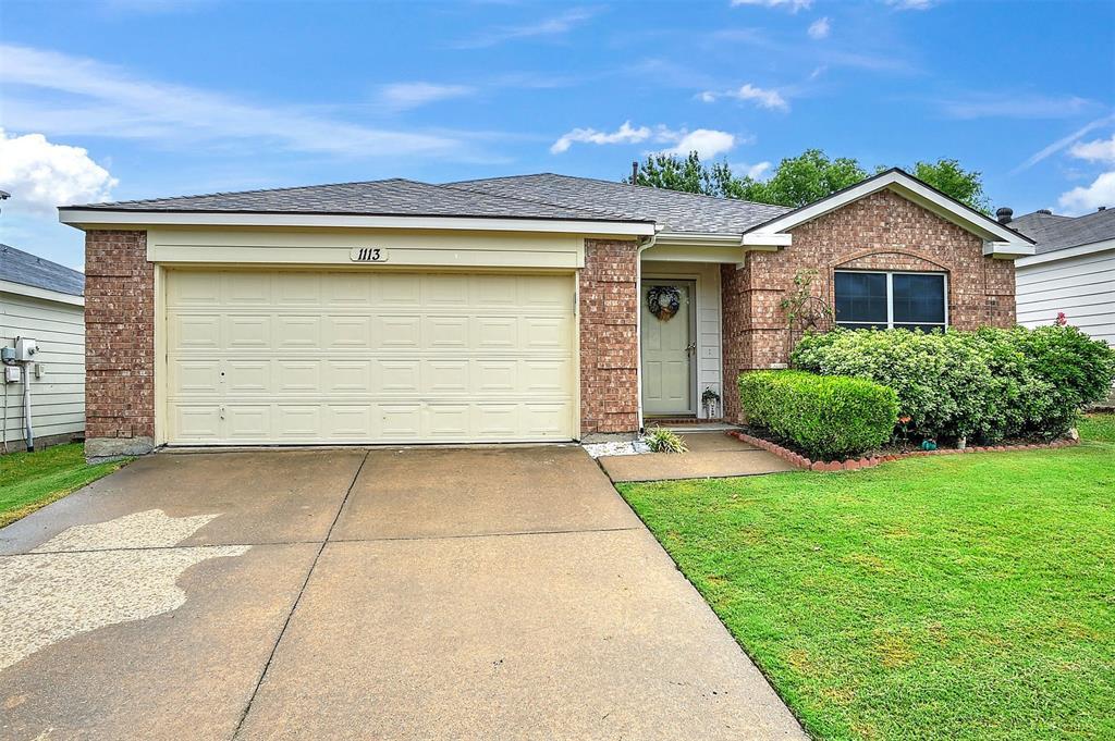 1113 Mallard  Drive, Sherman, Texas 75092 - acquisto real estate smartest realtor in america shana acquisto