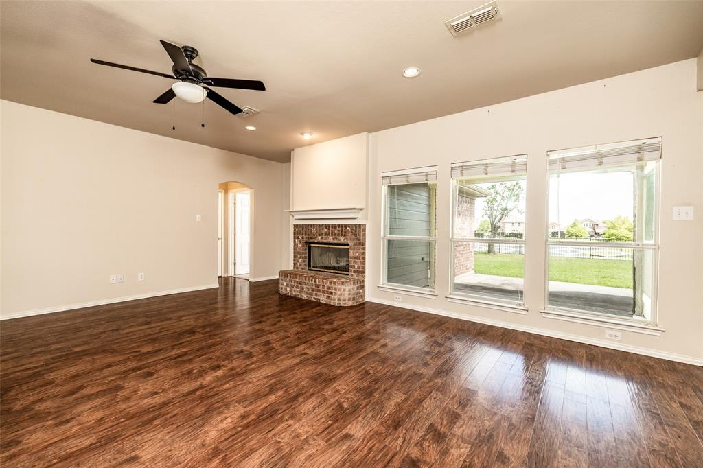 5108 Brookside  Drive, Denton, Texas 76226 - acquisto real estate best real estate company in frisco texas real estate showings