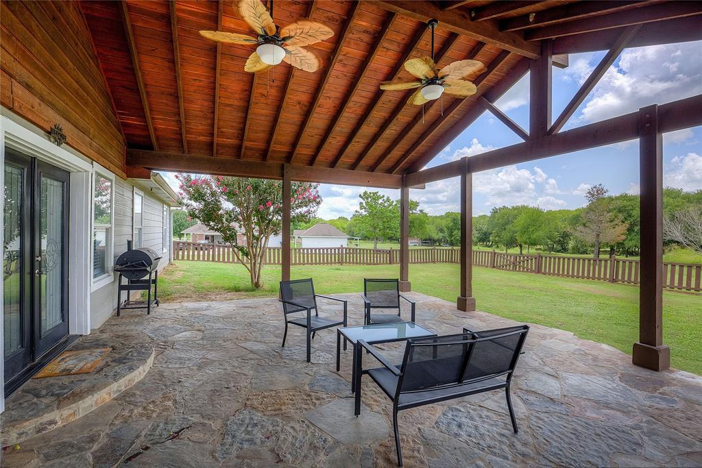 5750 Southfork  Drive, Royse City, Texas 75189 - acquisto real estate best negotiating realtor linda miller declutter realtor