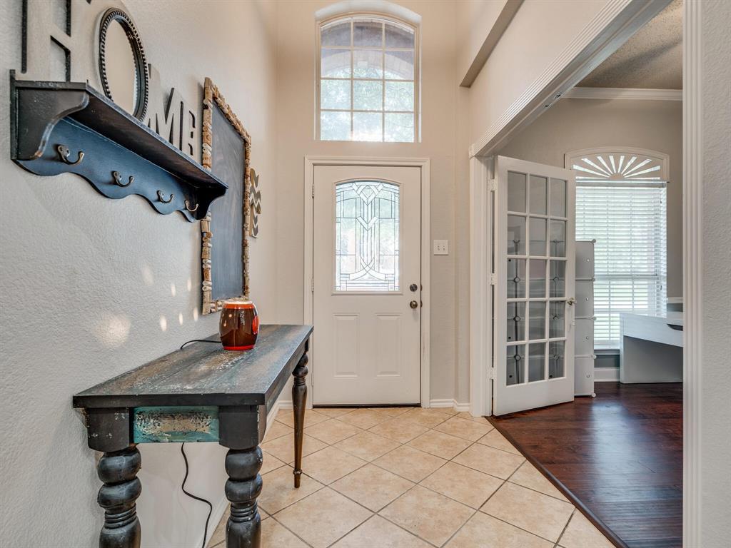 1854 Crosshaven  Drive, Lewisville, Texas 75077 - acquisto real estate best celina realtor logan lawrence best dressed realtor