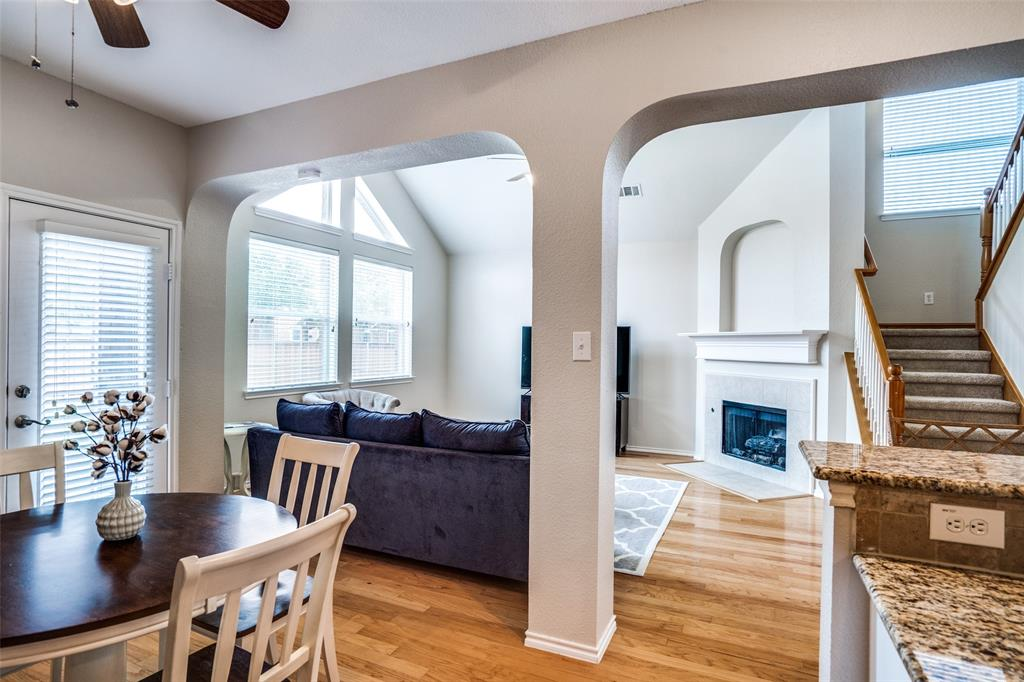 8310 Brightside  Lane, Frisco, Texas 75035 - acquisto real estate best listing listing agent in texas shana acquisto rich person realtor