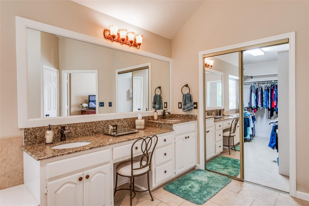 2673 Hillside  Drive, Highland Village, Texas 75077 - acquisto real estate best designer and realtor hannah ewing kind realtor