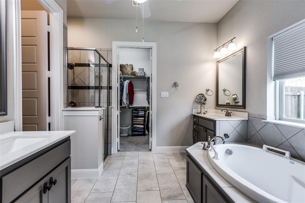 1129 Planters  Way, Waxahachie, Texas 75165 - acquisto real estate best designer and realtor hannah ewing kind realtor