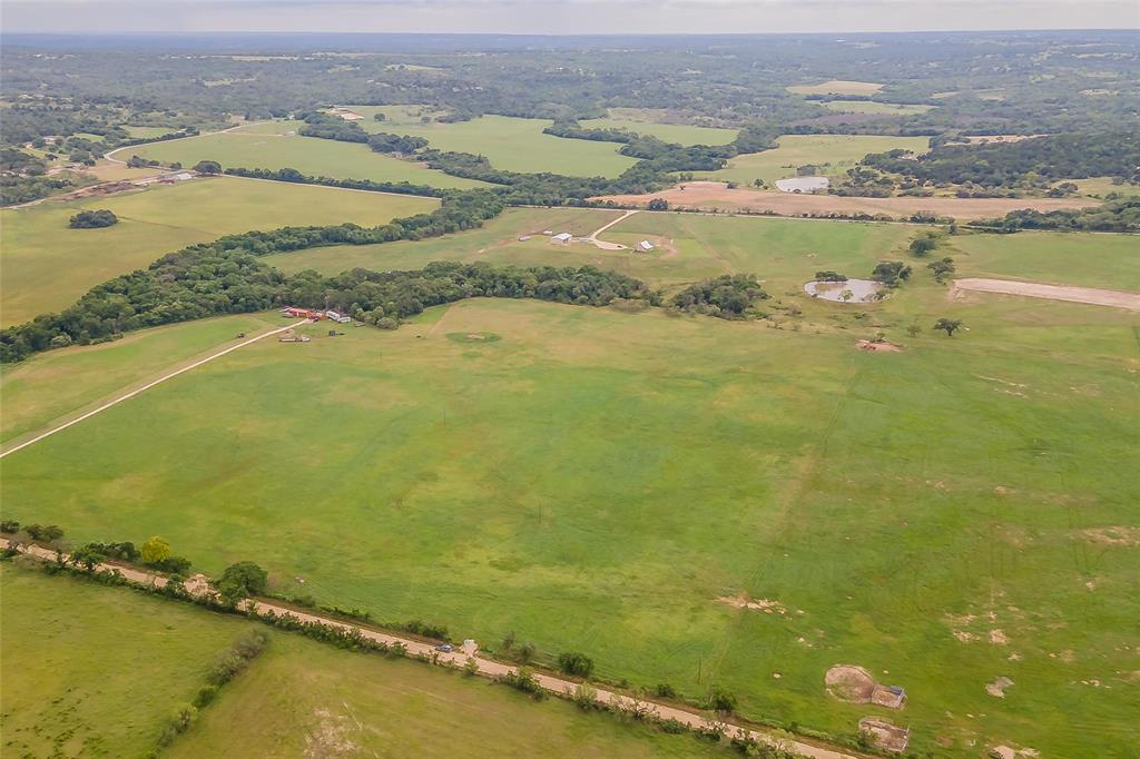 660 CR 127  Stephenville, Texas 76401 - acquisto real estate best listing agent in the nation shana acquisto estate realtor