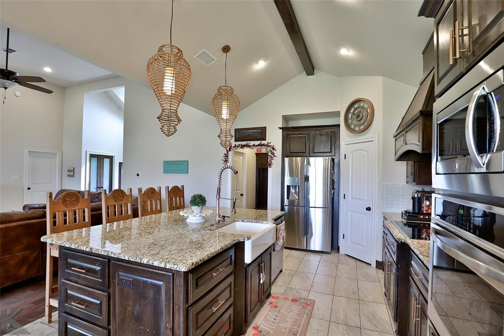 110 Lindley  Court, Tuscola, Texas 79562 - acquisto real estate best new home sales realtor linda miller executor real estate