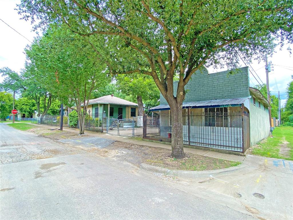 1001 Grandview  Avenue, Dallas, Texas 75223 - acquisto real estate best listing agent in the nation shana acquisto estate realtor